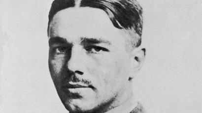 Wilfred Owen Poems Updivine