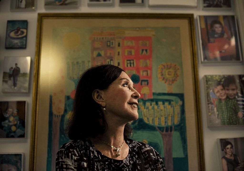 Judith Viorst Poem at Updivine