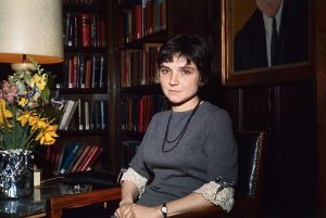 Adrienne Rich Poems at Updivine.com