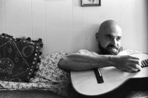 Whatif by Shel Silverstein at Updivine.com