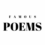 Famous Poems