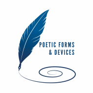 Poetic Forms and Devices